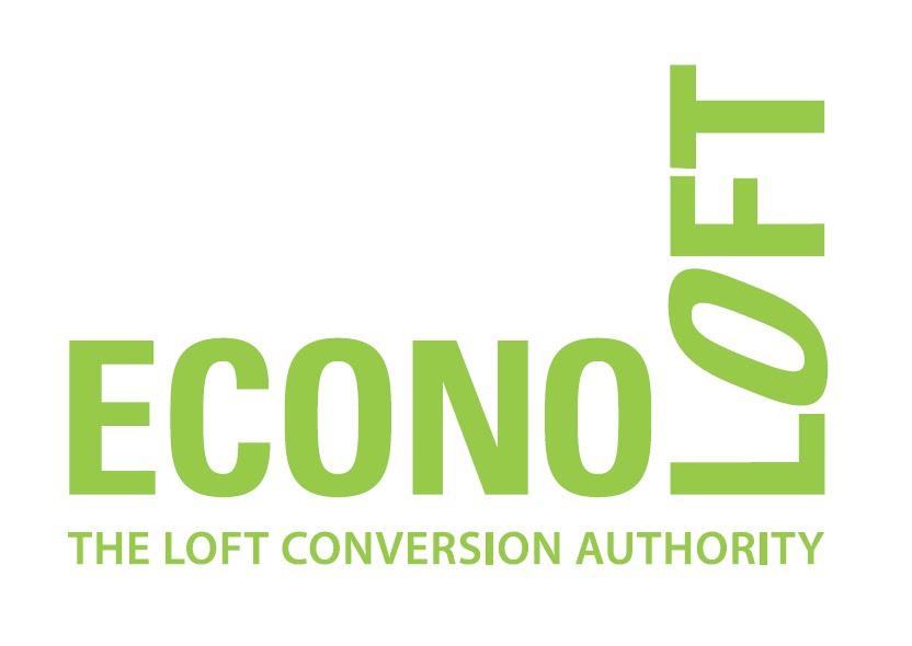 Econoloft