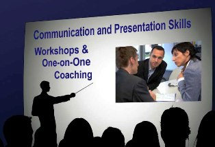Slide Presentasi Powerpoint yang Baik dan Menarik