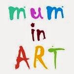 """il portale delle """"mum"""" creative"""