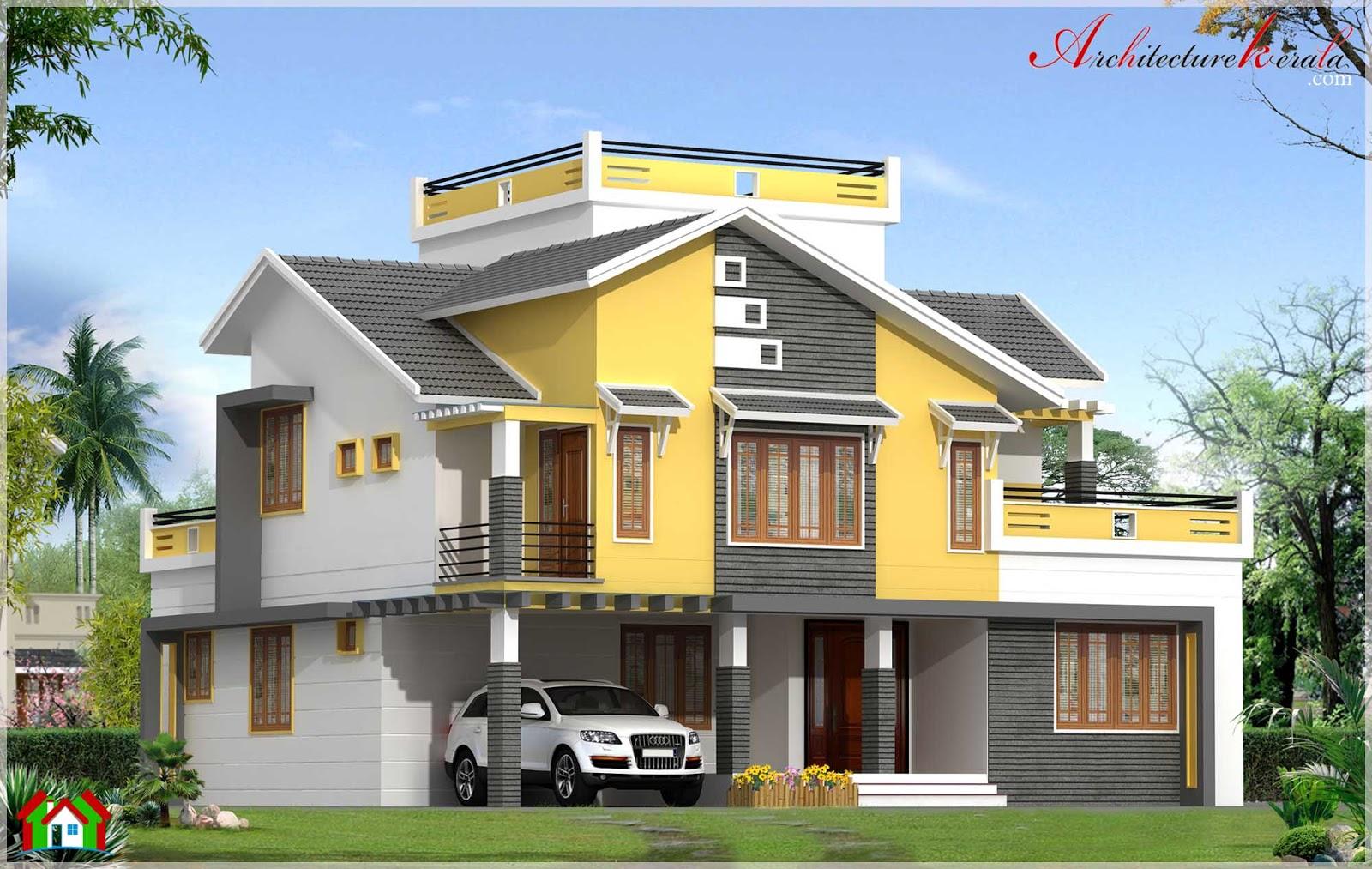 http://2.bp.blogspot.com/-o9PSZw_ANxs/UQC1FLXGcUI/AAAAAAAAANA/DitiNW8oY8w/s1600/architectural%20kerala%20148.JPG