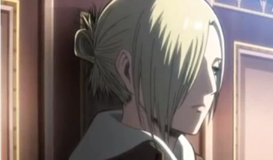 Death Note: Shingeki no Kyojin sub Indo
