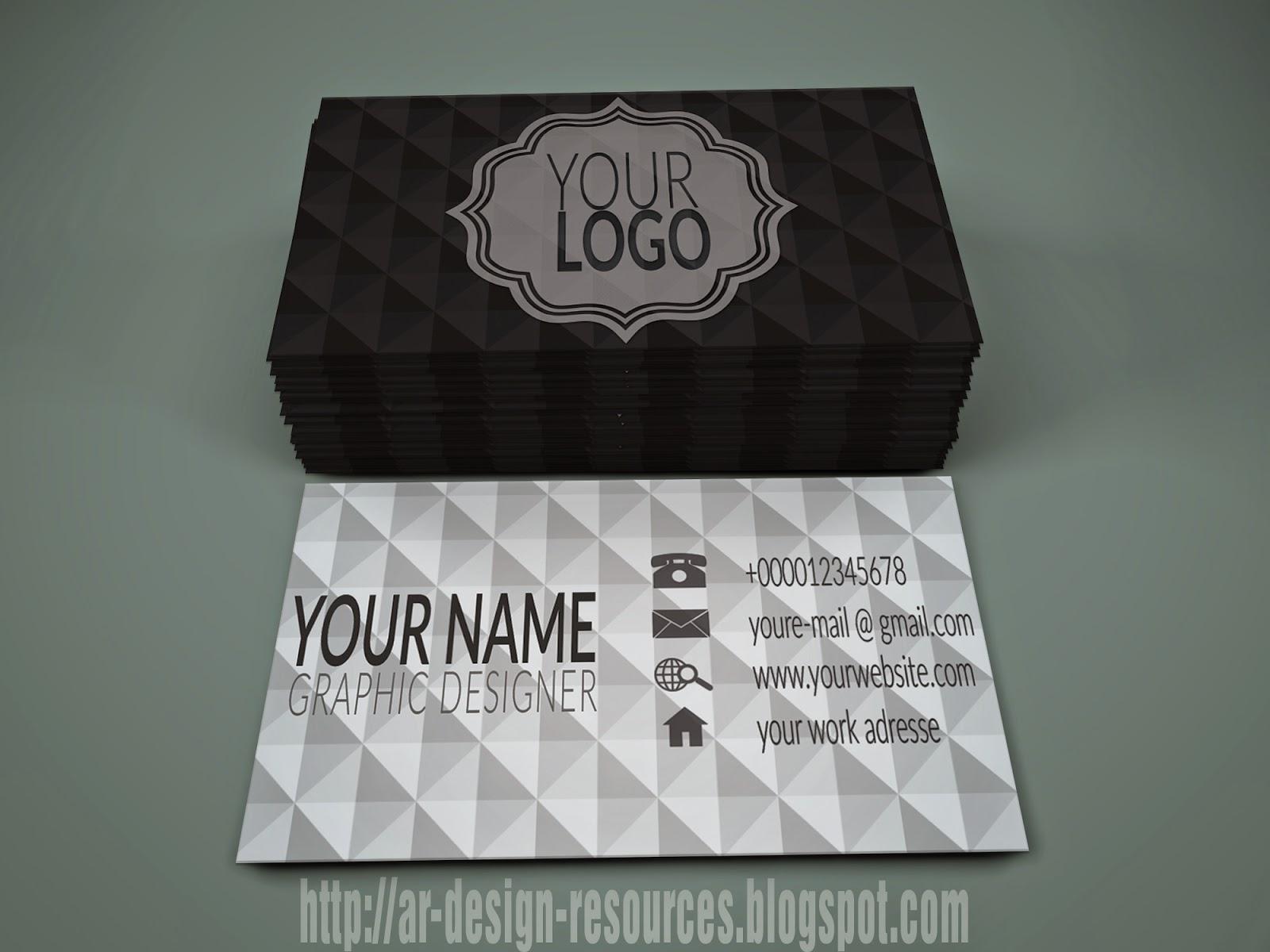 http://2.bp.blogspot.com/-o9QQY4MoQa4/VA7wSa5fbUI/AAAAAAAAA4U/Az_cWEF449s/s1600/Creative%2Btriangle%2BPersonal%2Bbusiness%2Bcard%2B-%2BMOCKUP%2B01.jpg