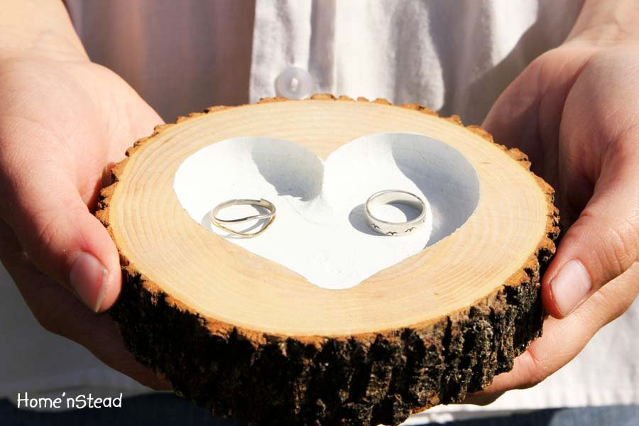 Ring Bearer Ideas Inspiration besides Old Fort Jackson Wedding Savannah furthermore 10572565 furthermore Golf Digest Top 10 Most Beautiful also Displayitem. on cashiers ga
