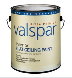 A Color Specialist In Charlotte What Color Should I Paint My Ceiling