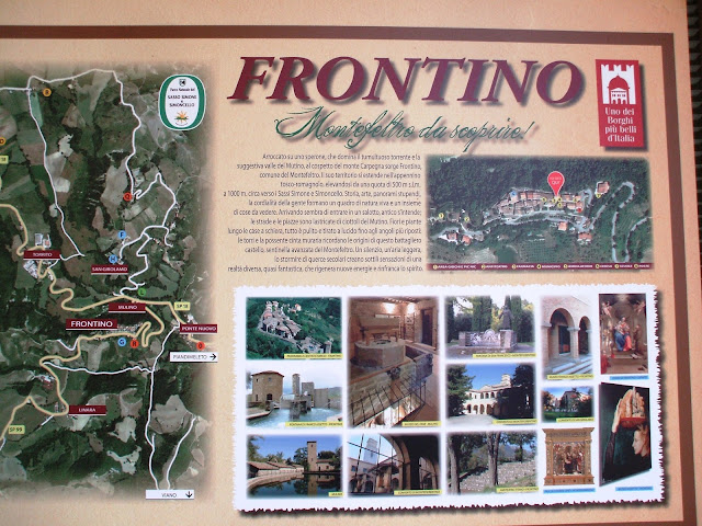 Frontino