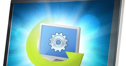 скачать драйвер intel gma 3150 для windows 7