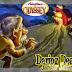 Daring Deeds & Star Trip Wallpapers