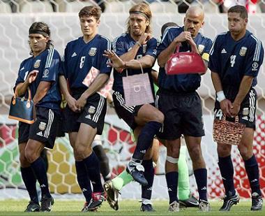 [Image: funny_soccer1.jpg]