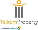 Lowongan Kerja TelkomProperty - SMK, D3, S1