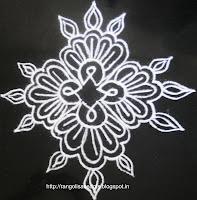 balck-white-rangoli-3.jpg