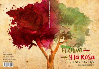 EL OLIVO Y LA ROSA Y 51 SONETOS Y 1/2
