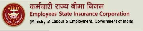 ESIC (Kolkata) Recruitment 2014