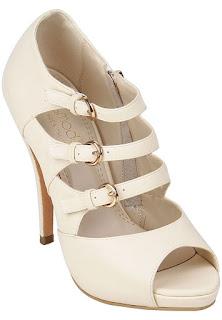 tresmode-high_heel-women-shoes