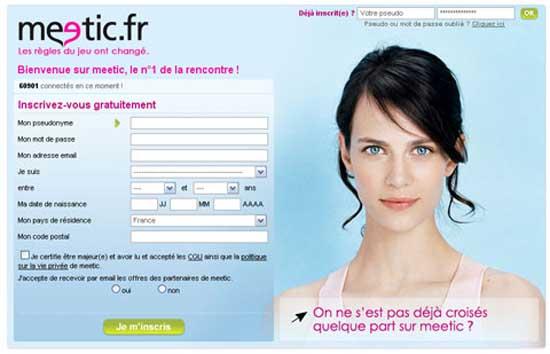 recontre gratuite les sites de rencontres amoureuses