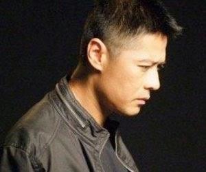 Jonathan Li Nanxing
