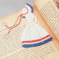 crochet bookmark patterns easy,crochet bookmark patterns,crochet bookmark pattern free,thread crochet bookmark pattern,easy crochet bookmark,how to make a crochet bookmark,quick crochet bookmarks