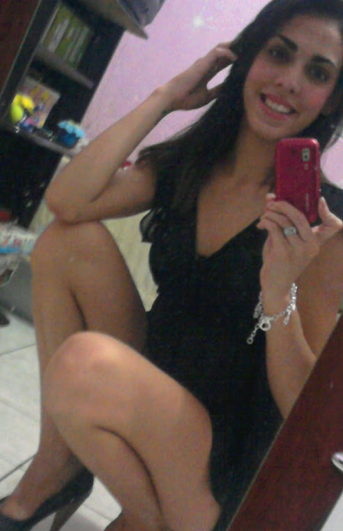Sorria'