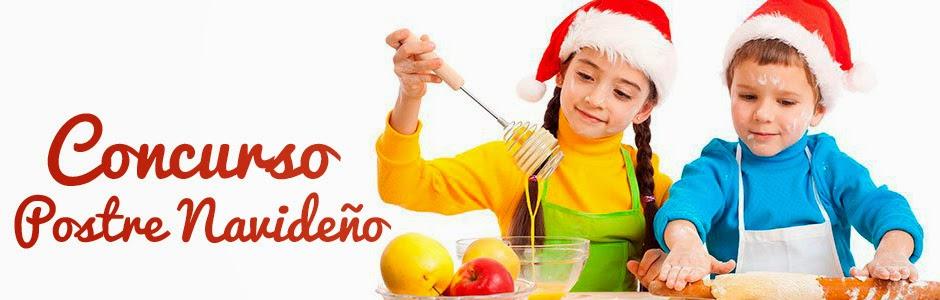 http://frutis.es/concurso-navidad/