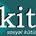 Vikitap | Blog Yazarları | Bloglar Listesi