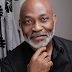 Nollywood Star Actor, RMD Reveals How Much He's Paid To Feature in a Movie