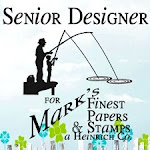 Mark's Finest Paper Senior Designer