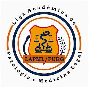 Liga Acadêmica de Patologia e Medicina Legal