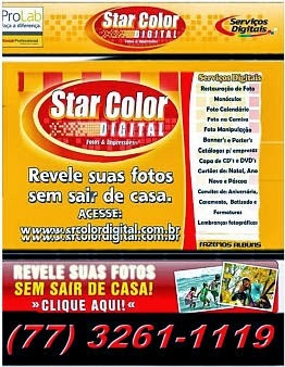 STAR COLOR