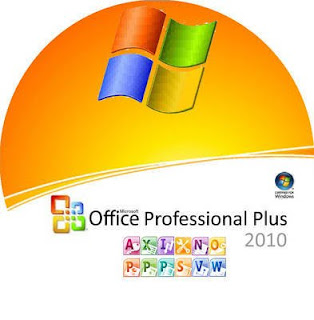 office 2012 free download