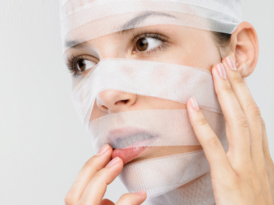Men and women pros and cons of plastic surgery for your procedure
