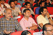 Gopichand Jil audio launch photos-thumbnail-16