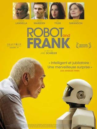 http://2.bp.blogspot.com/-o9gdXlqCUPA/VPWFceF-4fI/AAAAAAAAHl8/2NJkmS3CiL8/s420/Robot%2B%26%2BFrank%2B2012.jpg