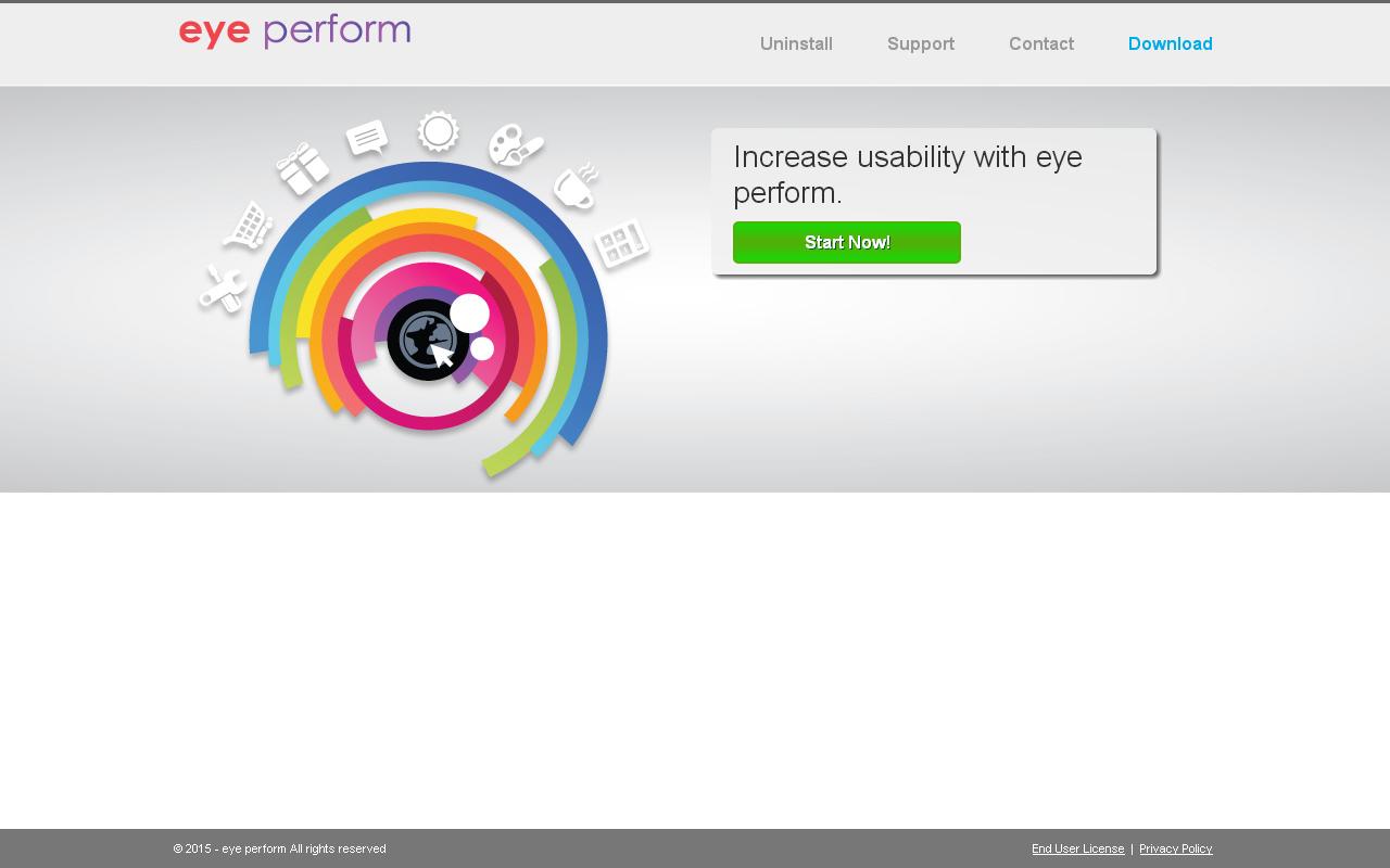 Eye Perform