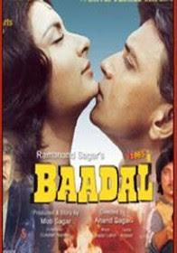 Baadal 1985 Hindi Movie Watch Online