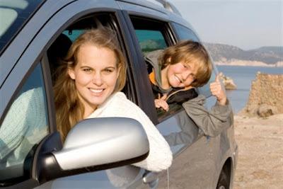 Access Auto Insurance Company