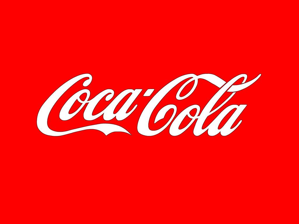 مصر الخير و كوكاكولا