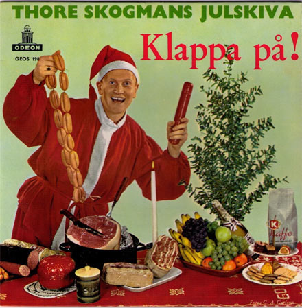 The 20 Worst Christmas Album Covers Of All Time Damn