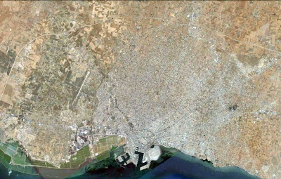 photo Sfax Tunisie