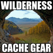 stash your cache