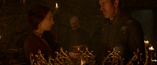 GOT_Game_of_Thrones_S03E08_Second-Sons-tvspoileralert