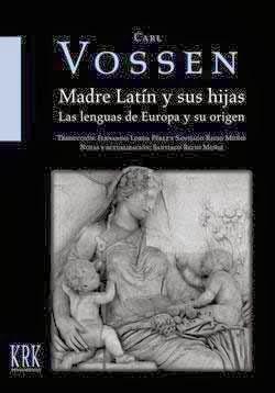 http://www.lne.es/cultura/2013/12/02/util-latin/1508820.html