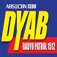 DYAB Cebu Radyo Patrol 1512 Khz