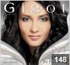 Catalogo Gigot campaña 5 2012