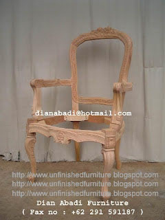 furniture klasik mebel klasik kursi makan klasik kursi ukir jepara supplier furniture klasik kursi klasik ukir jepara supplier mebel klasik mentah unfinished wooden frame chair