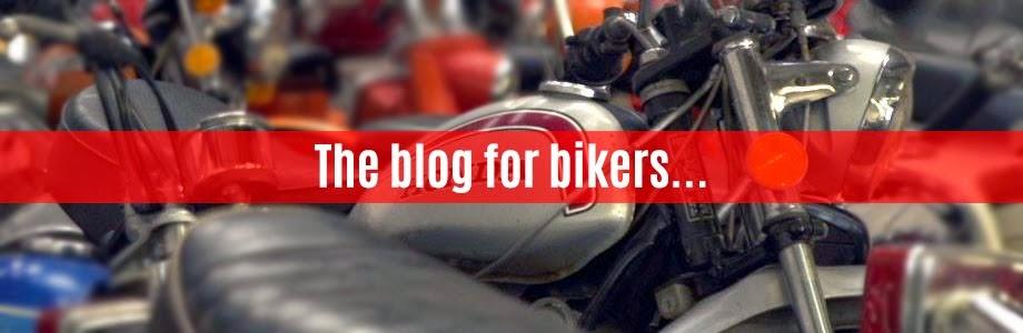 Phoenix Motorcycles