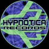 Hypnotica rec.
