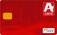 http://www.triharyadi.web.id/2012/02/promo-member-alfamart-minimarket-lokal.html