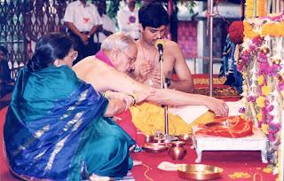 श्रीअश्वत्थमारुती पूजन, श्रीअश्वत्थमारुती पूजन, श्रीअश्वत्थमारुती पूजन, Hanuman, Hanumant, Aswattha, Bajrangbali, Bheem, Chhota Bheem,  Maruti, Pavansut, Hanuman Chalisa,  God, prayer, Lord, devotion, faith, teachings, Bapu, Aniruddha Bapu, Sadguru, discourse, भक्ती, बापू, अनिरुद्ध बापू, अनिरुद्ध, भगवान , Aanjaneya, Aanjaneya publications, Aniruddha Joshi, Sadguru Aniruddha, Aniruddha Joshi Bapu, Aniruddha Bapu Pravachans, Bandra, Mumbai, Maharashtra, India, New English school, IES, Indian Education Society, Vedic, Hinduism, Hindu, mythology, Indian mythology