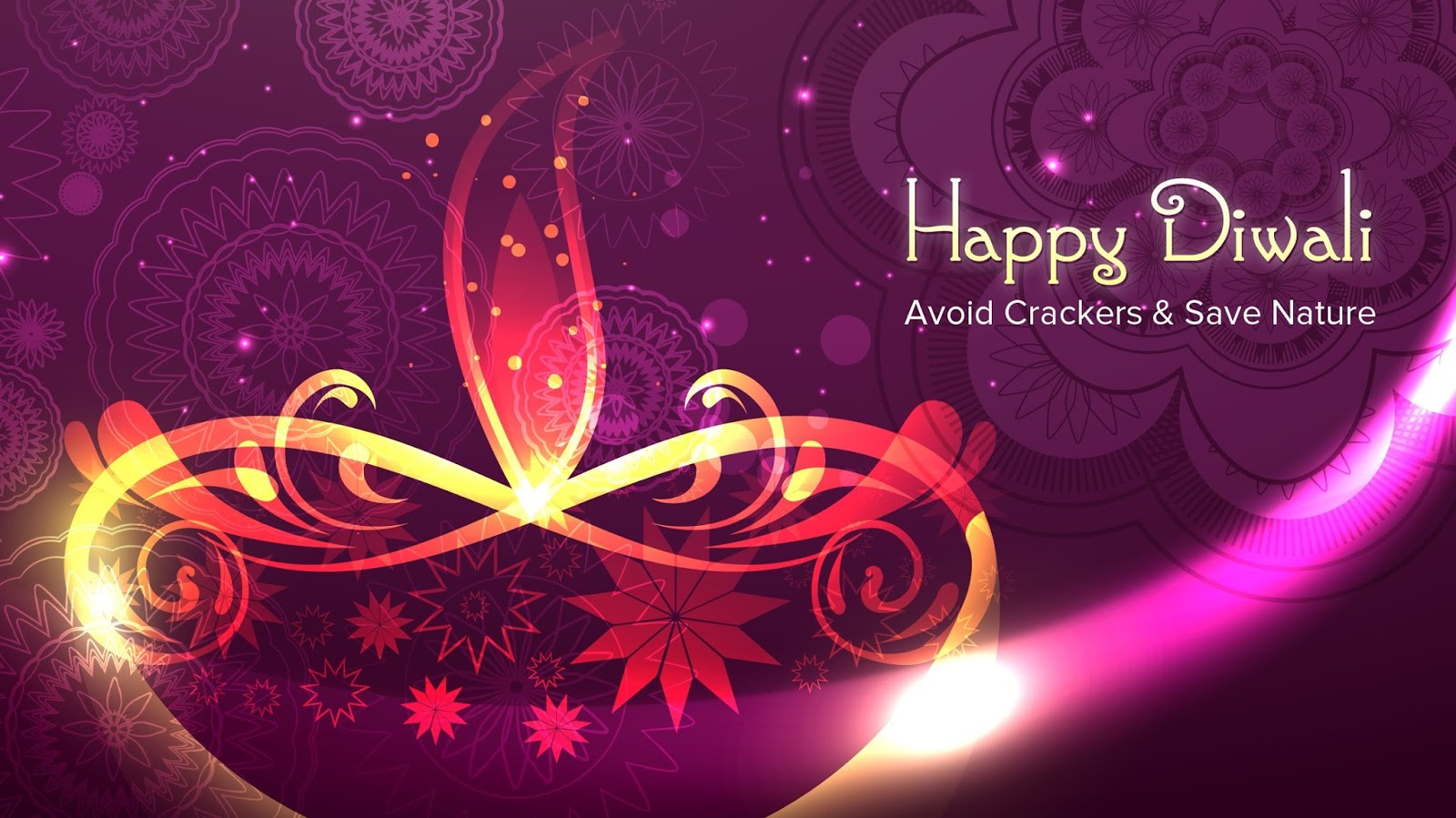diwali wish from windowshive team