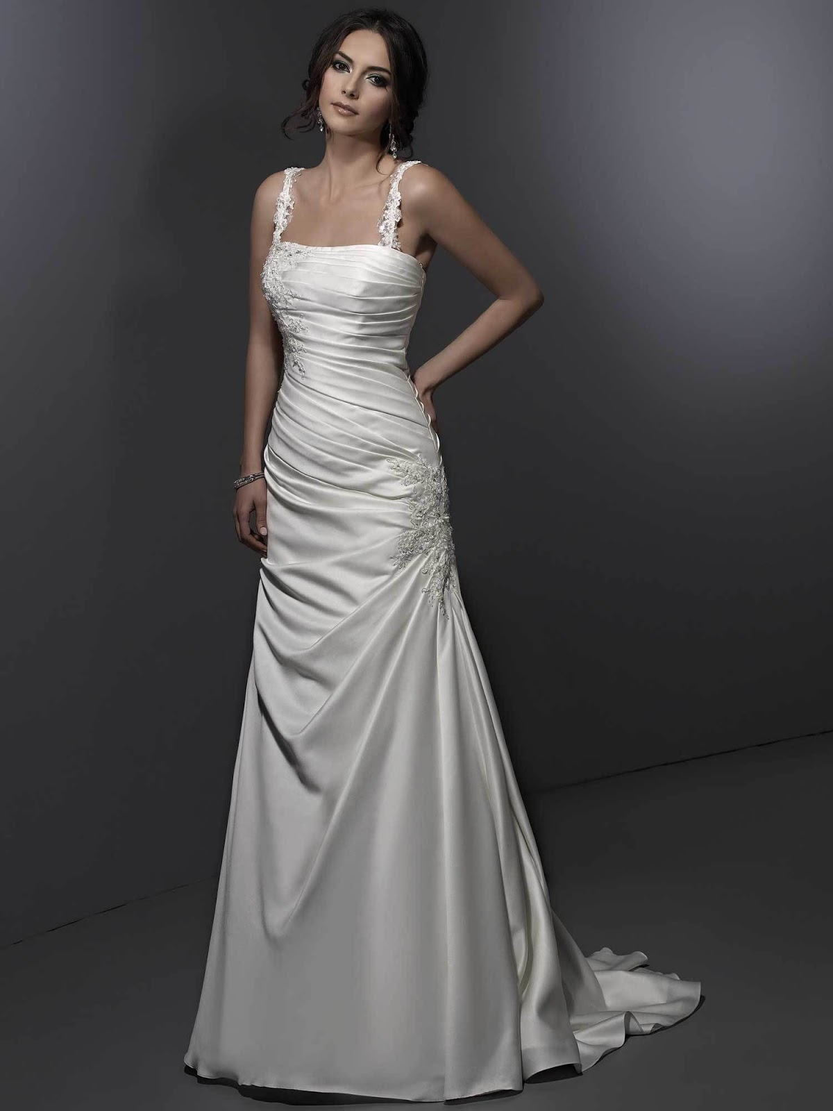 Private label g 2013 spring collection for Private label wedding dress