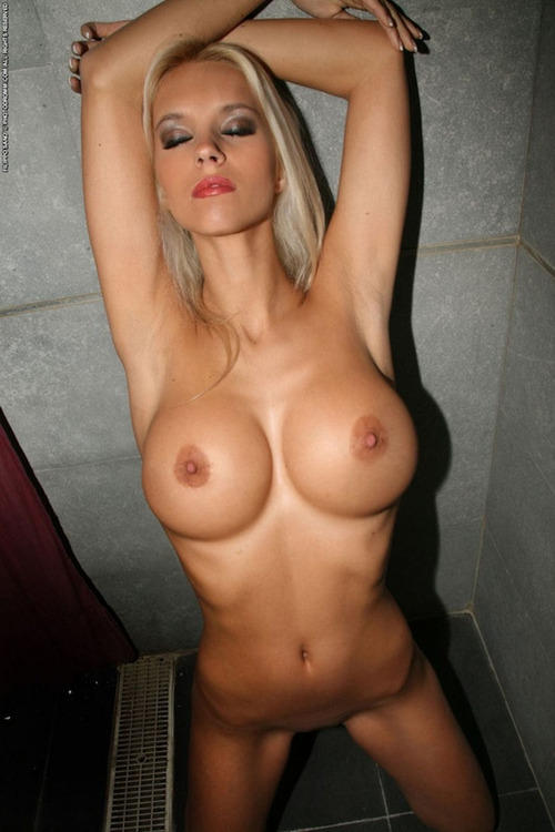 Chicas Perfectas - Sexo Gratis en Canalpornocom